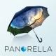 あの瞬間の360度を傘の中へ オリジナルの傘の制作が可能な「PANORELLA(パノレラ)」サービス