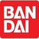 バンダイ、2018年3月期の営業利益は3.7%増の107億円