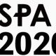 「SPAJAM2020」と「スパジャム道場」が開催決定! 予選は8月からリモート開催、本選は10月~11月に温泉地で実施!