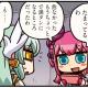 FGO PROJECT、超人気WEBマンガ「ますますマンガで分かる!Fate/Grand Order」の第45話「友情に亀裂」を公開