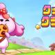 独SOFTGAMES、マッチ3ゲーム『クッキークラッシュ』を「LINE QUICK GAME」で配信開始!