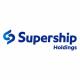SupershipHD、人工知能を活用した高度な分析技術を持つDATUM STUDIOを連結子会社化