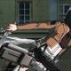 セガゲームス、『イドラ ファンタシースターサーガ』で「進撃の巨人」コラボの「エレン」を公開!! イベントは5月下旬より実施予定