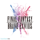 gumiとスクエニ、『FINAL FANTASY BRAVE EXVIUS』のグローバル版が500万DLを突破! 6月30日の配信開始から約1ヶ月で達成
