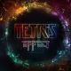 【PSVR】『Rez Infinite』開発陣の新作『TETRIS EFFECT』が今秋発売 人間の感情を刺激する新たなテトリスに