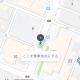 PayPay、加盟店のサービスが利用できる「ミニアプリ」を提供開始…第1弾はタクシー配車サービス DiDi と連携