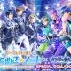 QualiArts、『ボーイフレンド(仮)きらめき☆ノート』で4月5日より「カラオケの鉄人」とのスペシャルコラボレーション企画を実施決定!