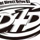 ブシロードミュージック、4月5日に開催した「ブシロード DJ LIVE vol.2」のダイジェスト映像を公開