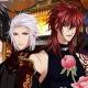 NTTソルマーレ、女性向け恋愛ソーシャルゲーム『Shall we date?: 恋忍者戦国絵巻+』のAndroidアプリをリリース