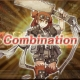 アルファポリス、『ワンモア・フリーライフ・オンライン』のゲームシステム「生産」および「コンビネーション」についての情報を公開