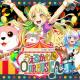 ブシロード、ハロー、ハッピーワールド!のSound Only Live「うぇるかむ to OUR MUSIC♪」を開催!