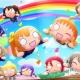 【レビュー】「ラブライブ!」シリーズ初のパズルゲームが登場…メンバーとも人ともつながれる『ぷちぐるラブライブ!』をレビュー