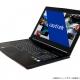 「NVIDIA GeForce GTX 1060」搭載ノートPC「raytrek QSF1060HE」がドスパラで販売に 価格は18万9980円(税別)より