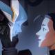 Activision Blizzard、『オーバーウォッチ』で新ヒーロー「エコー」登場! 相手ヒーローのアビリティがコピー可能!