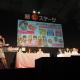 バンナム、『ミリシタ』1周年特別キャンペーンで「メルカリ」とコラボ…公式素材を使ってオリジナルグッズを制作・出品しよう