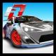 Cie Games、オンライン3Dレーシングゲーム『Racing Rivals』のAndroidアプリ版をリリース