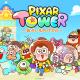 LINE、なぞってつなげるおかいものパズルゲーム『LINE:ピクサー タワー ~おかいものパズル~』の事前登録を開始!