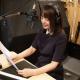 フリースタイル、Nintendo Switch向けソフト『オバケイドロ!』が名古屋駅・栄大型ビジョンで加藤英美里さんナレーションの最新PVを放映開始