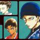 サイバード、『名探偵コナン公式アプリ』にて赤井秀一ら5名の「初登場エピソード特集」を実施!