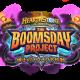 Blizzard Entertainment、『ハースストーン』の新たな拡張版「博士のメカメカ大作戦」を配信開始 リリース記念でカードパックなどをプレゼント