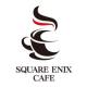 スクウェア・エニックス カフェ大阪が本日より一時休業を発表…従業員1名に新型コロナ陽性判定のため