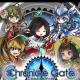 ズーム、新作パズルゲーム「クロニクルゲート」を6月30日リリース