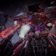 ドッグファイトは漢の浪漫 PSVR対応のシューティングゲーム『EVE: Valkyrie』のプレイ映像公開!