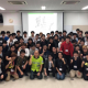 【イベント】ファリアーの「駿馬」が沖縄に初上陸! 10日に開催された第一回「駿馬 とねっこ」の模様をレポート