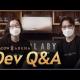 Pearl Abyss、『シャドウアリーナ』の開発Q&A動画を公開! 開発の方向性などの解説も