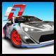 【米Google Playランキング(6/14)】北米版『ブレフロ』は8位キープ。『Racing Rivals』が凄い…リリース1ヵ月以内でTOP10入りなるか