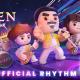 ユニバーサルミュージック、クイーン初の公式モバイルゲーム『Queen:ロックツアー』をリリース ブライアン・メイ「ロックダウン・ロックスターになるんだ!」