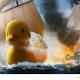 JOYCITY、『オーシャン&エンパイア: Oceans & Empires』でリリース1周年を記念したキャンペーンを実施