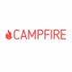 CAMPFIREが減資 資本金を5.75億円減らす