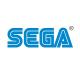 セガが4月1日に誕生 セガゲームスとセガ・インタラクティブが合併公告 統合によるリソース再配置で世界での競争力強化へ