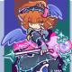 セガゲームス、『ぷよぷよ!!クエスト』で「あおいインキュバス」と「戦乙女ダークアルル」が再登場する「魅惑の蒼きバラガチャ」を開催