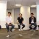【セミナー】ゲーム運営会社はユーザーファーストをどう捉えるのか ファンプレックスとDeNA Games Tokyoが明かした考え方とノウハウ、活躍する人材
