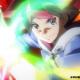 Cygames、6月30日放送のアニメ「シャドウバース」を「特別編」として放送! これまでの振り返りと13話&最新情報をお届け!