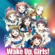 オルトプラス、『Wake Up, Girls!パズルの天使』の開発を停止…事業の選択と集中のため