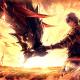 gumi、『誰ガ為のアルケミスト』にてカダノバの限定真理念装を追加! 新イベント「天翔ける焔竜王」も開催