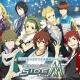 バンナム、『アイドルマスター SideM』の『AndApp』版PCアプリをリリース…PCの大画面でアイドルたちのプロデュースが楽しめる