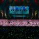 【イベント】『ウマ娘 プリティーダービー』2ndイベント「Sound Fanfare!」をレポート! 新作アニメ映像や新規コミカライズの情報も公開