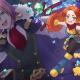 Gotcha Gotcha Games、『ツクールシリーズ おしゃべり!ホリジョ!ホリスラッシュ』をSwitch/Steam向けにリリース