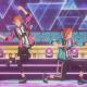 Happy Elements、『あんさんぶるスターズ!!Music』で「2wink」の『歓迎☆トゥ・ウィンク雑技団』ゲームサイズフルver.を公開!