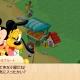 ディズニー、『ディズニー マジカルファーム ~マジックキャッスルストーリー~』に新たな仲間「プルート」が登場!