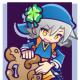 セガゲームス、『ぷよぷよ!!クエスト』で「ルイス」が登場する「芸術家ガチャ」を7月8日より開催