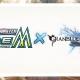 【速報】『グランブルーファンタジー』×『アイドルマスターSideM』とのコラボ企画が決定!