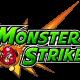 4月29日~5月5日のPVランキング…北米版『モンスターストライク』のサービス終了が1位