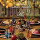 レッグス、『ディズニー ツイステッドワンダーランド』のスペシャルカフェを三大都市で開催決定!