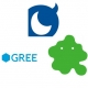 Mobage・GREE・Ameba、各プラットフォームの消費税増税対応まとめ