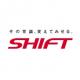 SHIFT、元従業員やモノビットに対して民事訴訟を提訴 情報資産の不正取得とその使用に対して